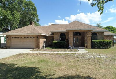 9700 W Lake Marion Road Haines City FL 33844