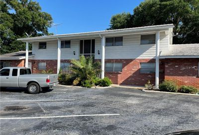 15695 Bedford Circle E Clearwater FL 33764