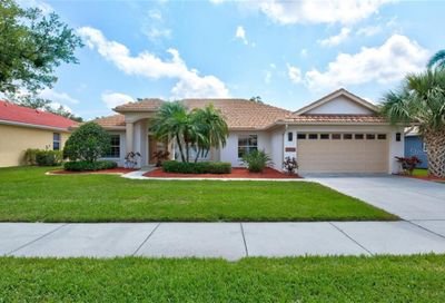 6504 Deer Lake Court Sarasota FL 34240