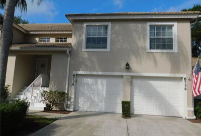 6736 Fairview Terrace Bradenton FL 34203