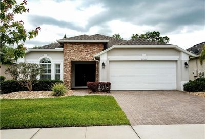 1603 Balsam Willow Trail Orlando FL 32825