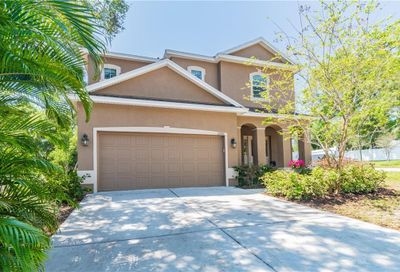 1200 7th Street S Safety Harbor FL 34695
