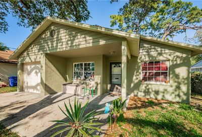 1945 Oak Street Clearwater FL 33760