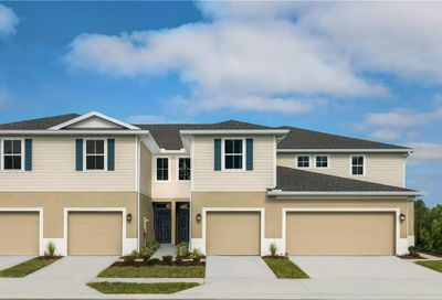 3048 Inlet Breeze Way Holiday FL 34690