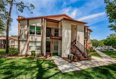 3455 Countryside Boulevard Clearwater FL 33761
