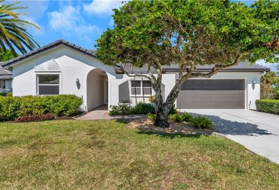 3408 Highlands Bridge Road Sarasota FL 34235