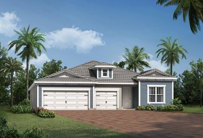 5576 Long Shore Loop Sarasota FL 34238