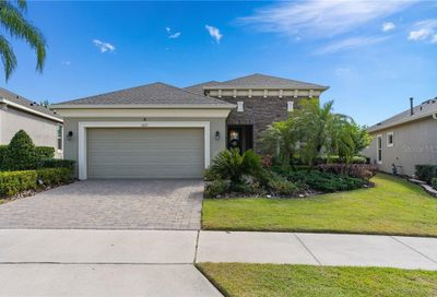 1023 Timbervale Trail Clermont FL 34715