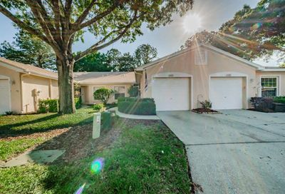 4474 Connery Court Palm Harbor FL 34685