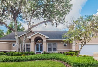988 Bearded Oaks Terrace Longwood FL 32779