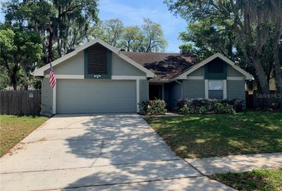 1037 Chesterfield Circle Winter Springs FL 32708