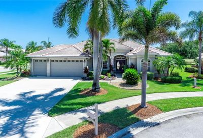 3306 Osprey Circle North Port FL 34287