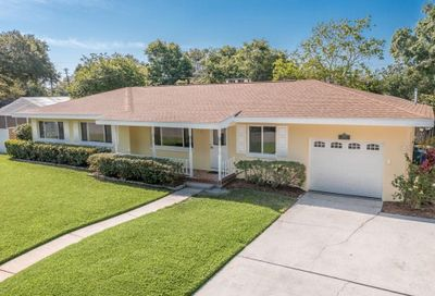 1963 Ripon Drive Clearwater FL 33764