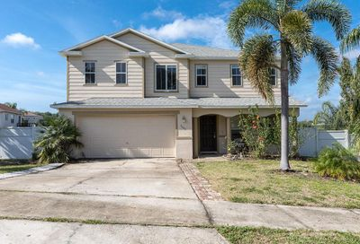 1551 Reflections Street Clermont FL 34711