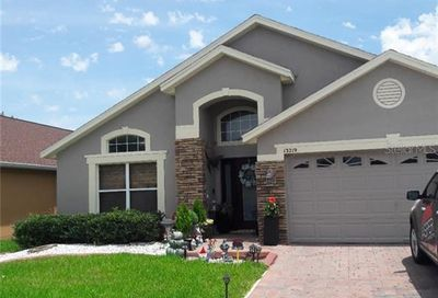13219 Early Frost Circle Orlando FL 32828