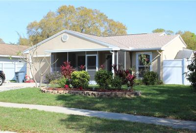 2807 Northcote Drive Palm Harbor FL 34684