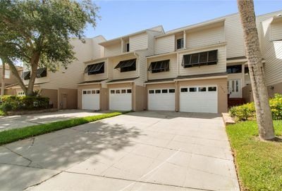 13914 Lake Point Drive Clearwater FL 33762