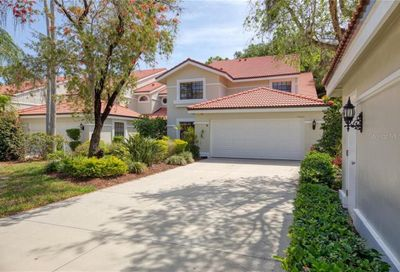 7747 Fairway Woods Drive Sarasota FL 34238