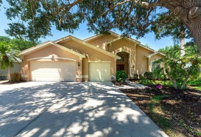 10334 Palmbrooke Terrace Lakewood Ranch FL 34202