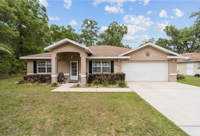 5315 NW 55th Place Ocala FL 34482
