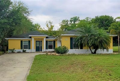 203 E Croton Way Howey In The Hills FL 34737