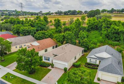 2217 Caledonian Street Clermont FL 34711