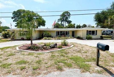 301 Blackburn Road Nokomis FL 34275