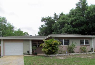 1329 S Hillcrest Avenue Clearwater FL 33756