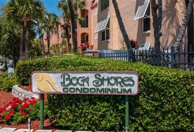 8921 Blind Pass Road St Pete Beach FL 33706