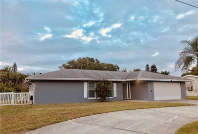 3047 Homasassa Road Sarasota FL 34239
