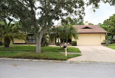 2969 Pinewood Run Palm Harbor FL 34684