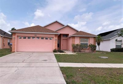 431 Peppermill Circle Kissimmee FL 34758