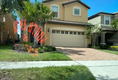 1732 Lima Ave Kissimmee FL 34747