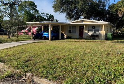 1519 30th Street Sarasota FL 34234