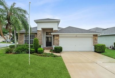 1191 Newberg Court Sanford FL 32771