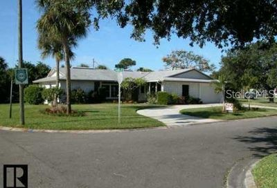 4300 50th Place S St Petersburg FL 33711