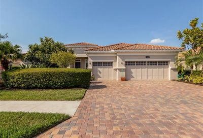 6631 Horned Owl Place Sarasota FL 34241