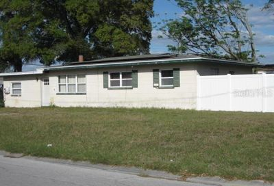 1231 S Evergreen Avenue Clearwater FL 33756