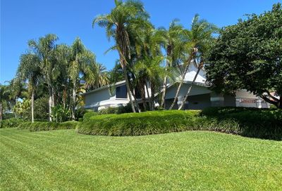 2668 Concorde Court Clearwater FL 33761