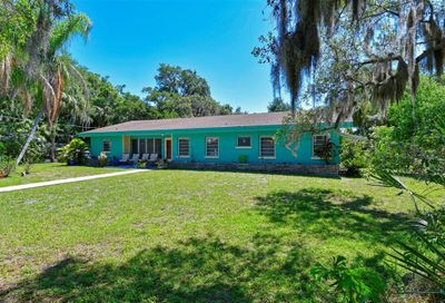 312 14th Avenue W Palmetto FL 34221