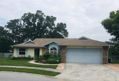2709 Seaspray Street Sarasota FL 34231