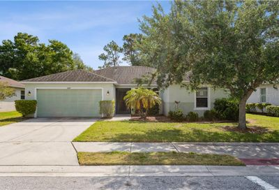 6427 4th Street E Bradenton FL 34203