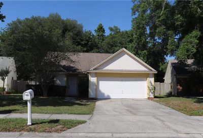 1008 Mccully Court Oviedo FL 32765