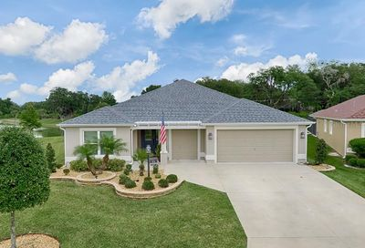 2693 Atamasco Lily Loop The Villages FL 32163