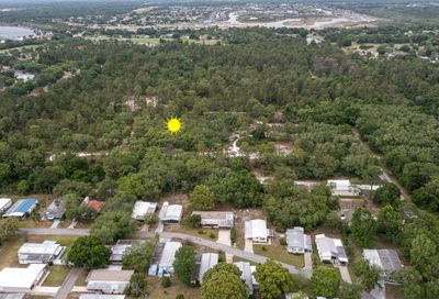 Brookside Circle Mount Dora FL 32757