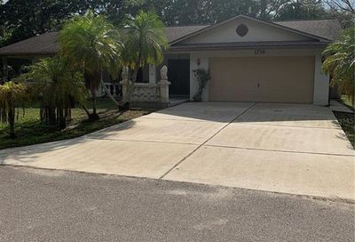 1710 Doncaster Road Clearwater FL 33764