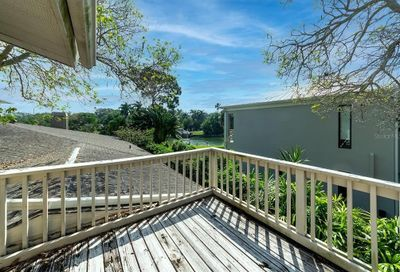 1145 N Lake Shore Drive Sarasota FL 34231