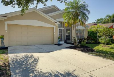 4806 Sabal Harbour Drive Bradenton FL 34203
