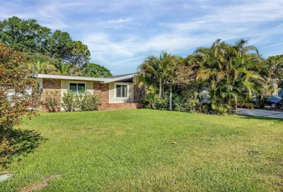 1045 Willis Avenue Sarasota FL 34232