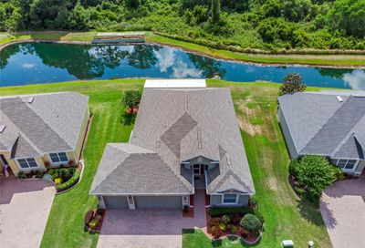 2824 Traditions Boulevard S Winter Haven FL 33884